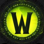 魔兽世界8.0专业配方计算器