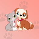 人猫狗沟通交流器软件