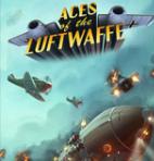 帝国神鹰:飞行中队汉化补丁