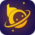 小葫芦星球红包兑换app