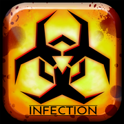 Infection Bio War最新版