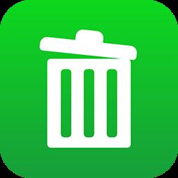 一键卸载大师app