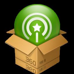 360随身WIFI电脑版V5.3.0.4080官方安装包