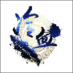 qq飞车美化最新app