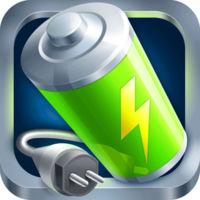 iPhone金山电池医生PRO(Battery Doctor)