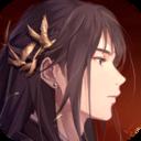 烟雨江湖梦v1.0 安卓版