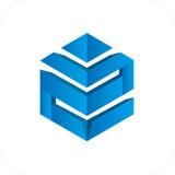 蜂途盒子app1.1.2 最新版