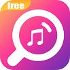 mp3音乐搜索app