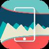 360全景相机app