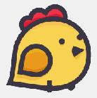 刺激战场吃鸡按键美化框1.0 安卓版