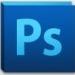 PS图片转漫画风格动作插件