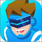 游戏超人刺激战场插件