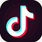 抖音音乐搜索下载器优化版V1.0绿色免费版