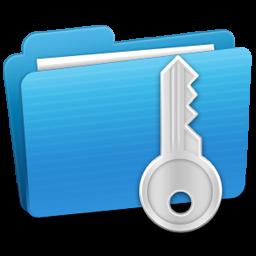文件隐藏软件(Wise Folder Hider)