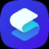 智能桌面第五代(Smart Launcher软件)v5.2 最新破解版