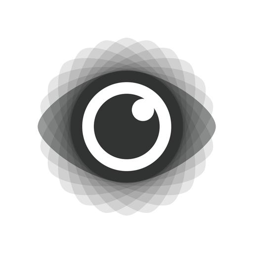 开眼v4.9.1安卓版