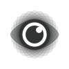 开眼V6.3.8 安卓版