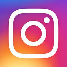 instagram安卓软件