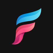Fine专业修图软件v1.3官方版