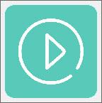 微视影院1.4最新版本
