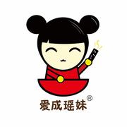 瑶妹麻辣app
