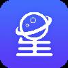 星球联盟app