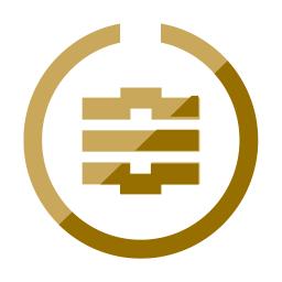 丰收财富v0.7.0最新版
