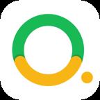360搜索图刻app