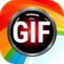GIF制作编辑器v1.6.66去广告版 制作压制GIF动态图片