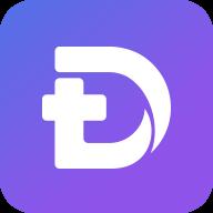 DAppPlay app1.0.1安卓版