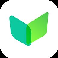 一起作业家长通appV2.2.9.2019 安卓最新版