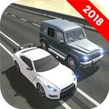 交通赛车3Dv1.2安卓版