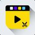 视频剪辑配音大师v2.4最新版