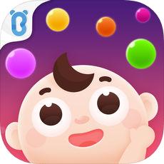 宝宝时光-宝宝巴士1.6.1 iOS版