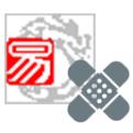 易语言5.9加密狗最新版