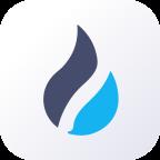 火币网app最新版