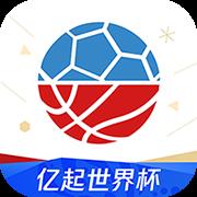 腾讯体育app5.9.5官方安卓版
