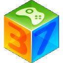 37游戏平台