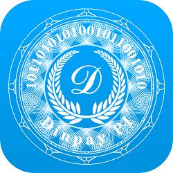 智付派app1.0官方版