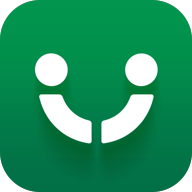 益友会(茶友品茶交流平台)appv3.3.1 官方安卓版