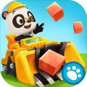 熊猫博士卡车队v1.0.0 安卓版