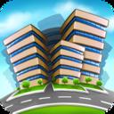 我的城市建设游戏v2.11.63 安卓版