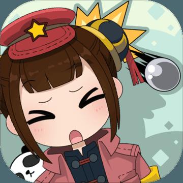 少女弹射大战测试服v1.0.10 安卓版