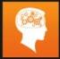 神器脑波app