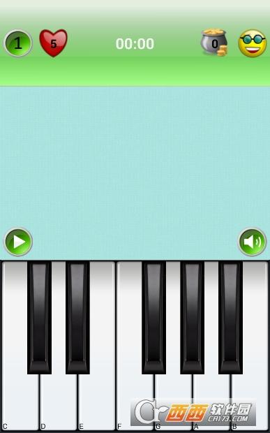 note trainer app v6.0 安卓版