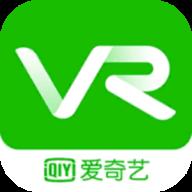 爱奇艺VR手机版app03.07.00 官方安卓版