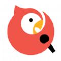 全民k歌辅助软件免费版
