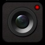 隐形照相机appv1.3