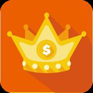 王者借钱app