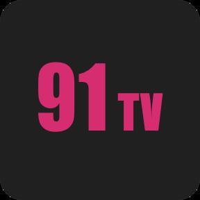 91TV直播软件